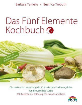 Das-5-Elemente-Kochbuch